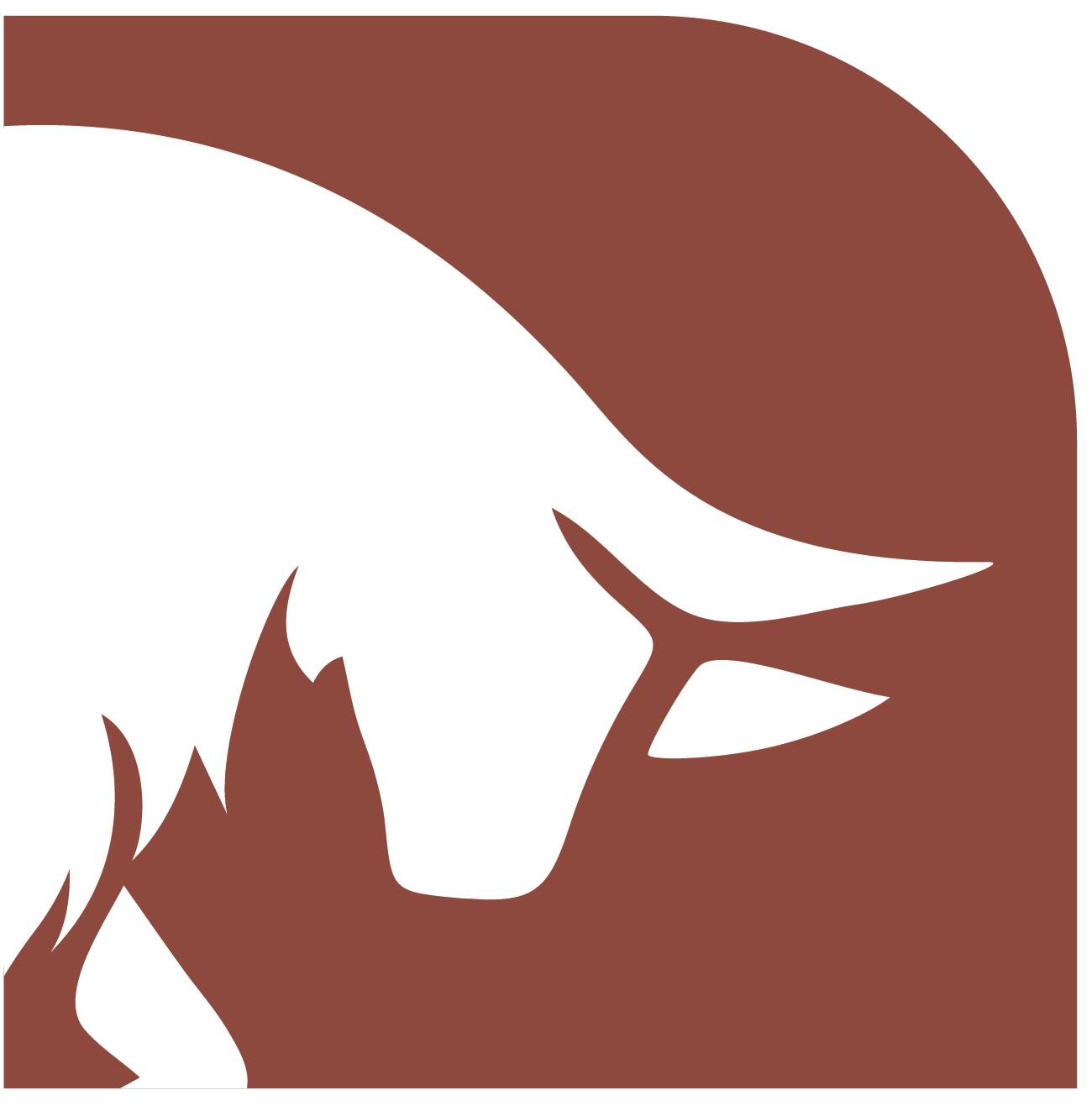 Wild Ox Press – Wahli Printing